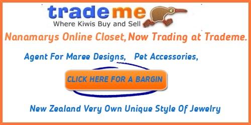 TradeMe NZ