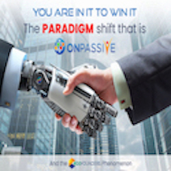 Ultimate Automated Earning